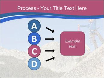 0000072811 PowerPoint Templates - Slide 94