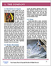 0000072811 Word Templates - Page 3