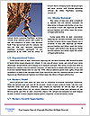 0000072811 Word Templates - Page 4