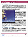 0000072811 Word Templates - Page 8
