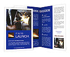 0000072812 Brochure Templates