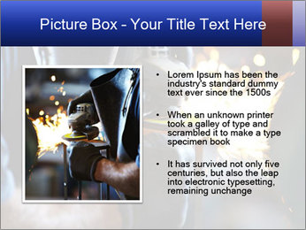 0000072812 PowerPoint Template - Slide 13
