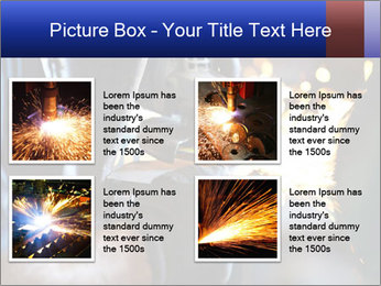 0000072812 PowerPoint Template - Slide 14