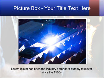 0000072812 PowerPoint Template - Slide 15