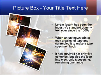0000072812 PowerPoint Template - Slide 17