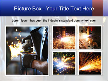 0000072812 PowerPoint Template - Slide 19