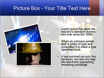 0000072812 PowerPoint Template - Slide 20