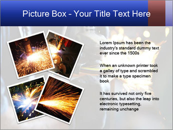 0000072812 PowerPoint Template - Slide 23