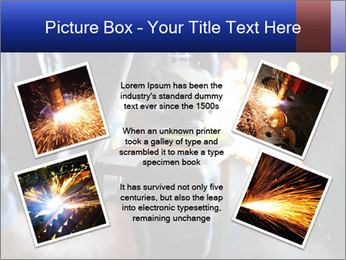 0000072812 PowerPoint Template - Slide 24