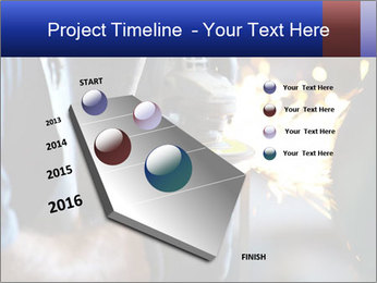 0000072812 PowerPoint Template - Slide 26