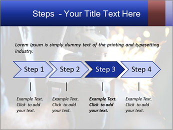 0000072812 PowerPoint Template - Slide 4