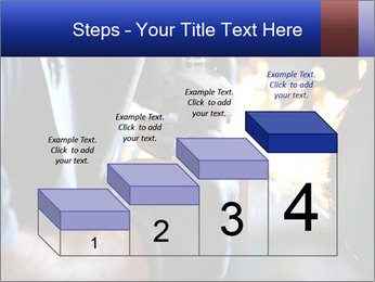 0000072812 PowerPoint Template - Slide 64
