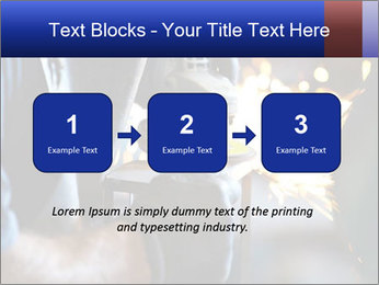 0000072812 PowerPoint Template - Slide 71