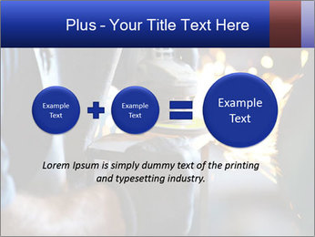 0000072812 PowerPoint Template - Slide 75