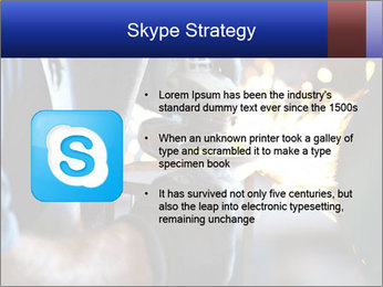 0000072812 PowerPoint Template - Slide 8