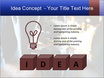 0000072812 PowerPoint Template - Slide 80