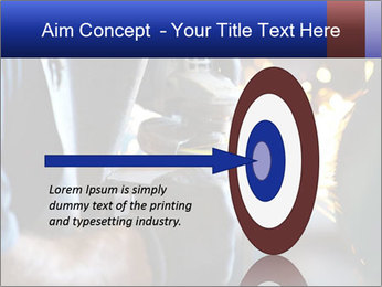 0000072812 PowerPoint Template - Slide 83