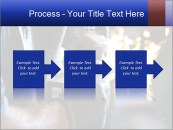 0000072812 PowerPoint Template - Slide 88