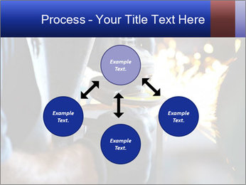 0000072812 PowerPoint Template - Slide 91