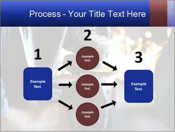 0000072812 PowerPoint Template - Slide 92