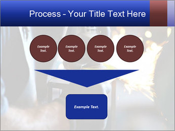 0000072812 PowerPoint Template - Slide 93