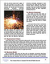 0000072812 Word Templates - Page 4