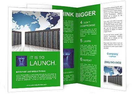 0000072813 Brochure Template