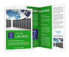 0000072813 Brochure Templates