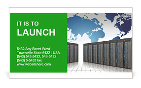 0000072813 Business Card Templates