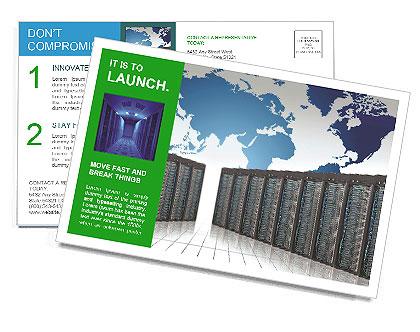 0000072813 Postcard Template