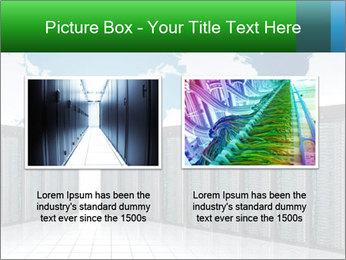 0000072813 PowerPoint Templates - Slide 18