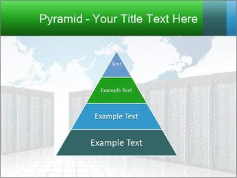 0000072813 PowerPoint Templates - Slide 30