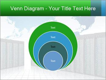 0000072813 PowerPoint Template - Slide 34