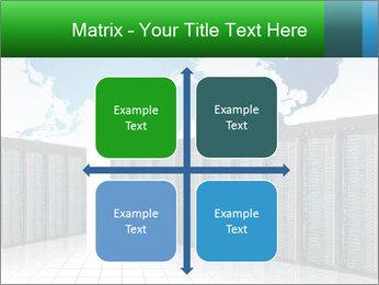 0000072813 PowerPoint Templates - Slide 37