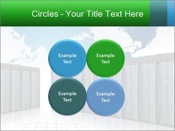 0000072813 PowerPoint Templates - Slide 38