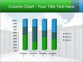0000072813 PowerPoint Templates - Slide 50