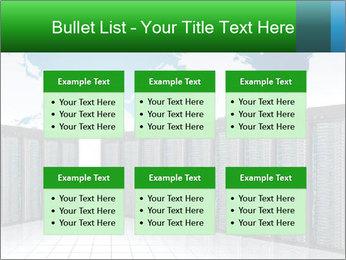 0000072813 PowerPoint Templates - Slide 56