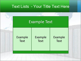 0000072813 PowerPoint Template - Slide 59