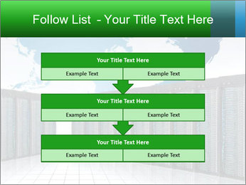 0000072813 PowerPoint Template - Slide 60