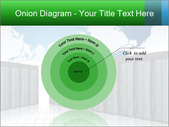 0000072813 PowerPoint Templates - Slide 61
