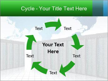 0000072813 PowerPoint Templates - Slide 62