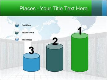 0000072813 PowerPoint Template - Slide 65