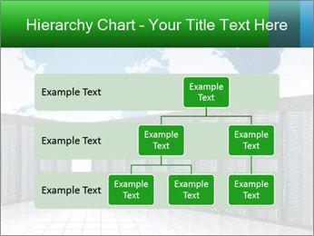 0000072813 PowerPoint Templates - Slide 67