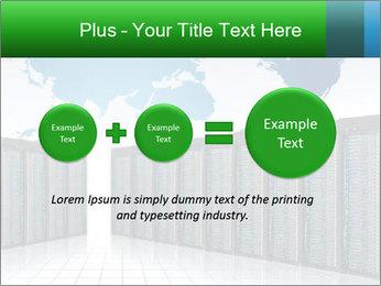 0000072813 PowerPoint Templates - Slide 75