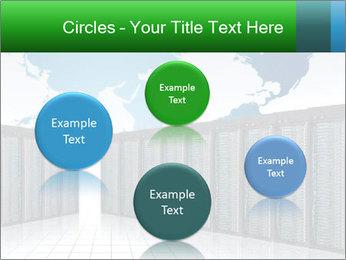 0000072813 PowerPoint Templates - Slide 77
