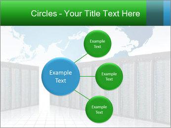 0000072813 PowerPoint Templates - Slide 79