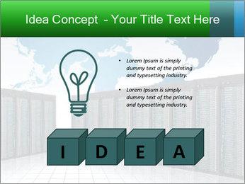 0000072813 PowerPoint Templates - Slide 80