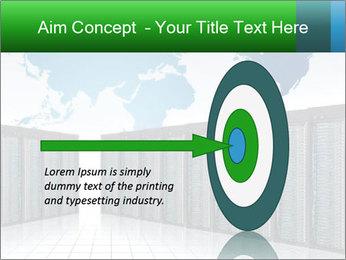 0000072813 PowerPoint Templates - Slide 83