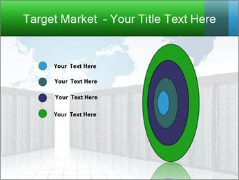 0000072813 PowerPoint Templates - Slide 84