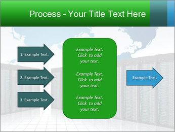 0000072813 PowerPoint Templates - Slide 85